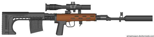 File:Myweapon(46).jpg