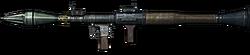 RPG-7V2.png