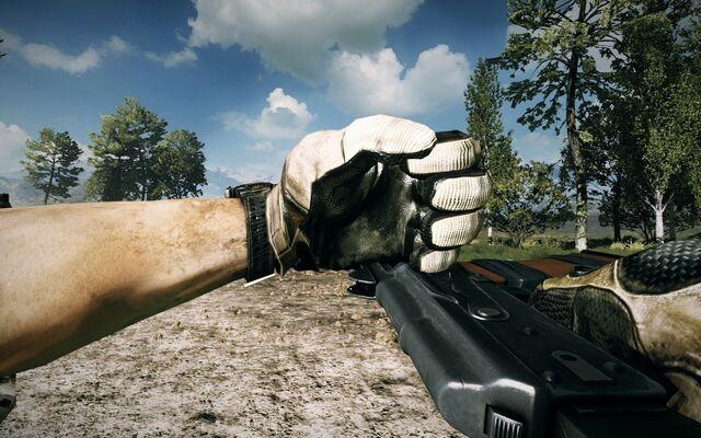 File:BF3 AKS-74u Right Side During Full Reload.jpg