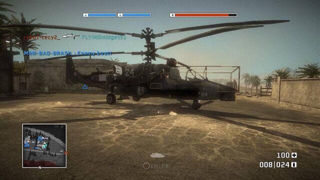 Datei:BFBC Ka-52.jpg