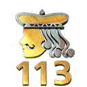 File:Rank113-0.png