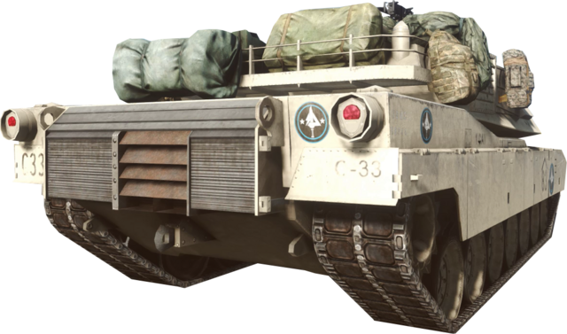 File:M1 Abrams 3rd Person Back.png