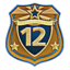 Sp rank 12-801b3b7a
