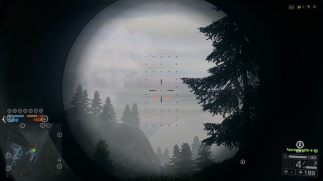 File:BF4 SC42 Sight.png