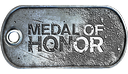 File:Medal Of Honor Dog Tag.png