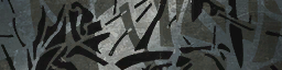 File:BF4 Grass Urban Paint.png