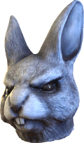 File:BFHL Mask Rabbit.png