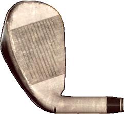 File:Golf Club.png