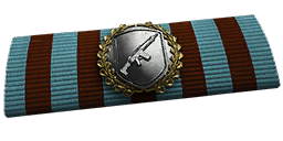File:BF4 Carbine Ribbon.png