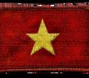 33-й полк