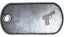 File:Mp443dogtag.png