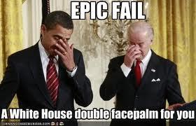 File:White house facepalm.jpg