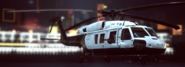 BFHL Transportchopper1