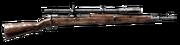 M1903Springfield