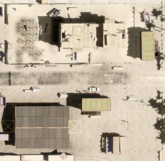 File:Arica Harbor Last Stand.png