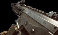BF4 ACW-R-3