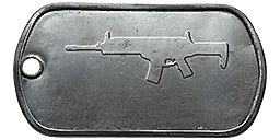 File:BF4 AR-160 Master Dog Tag.png