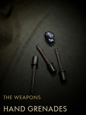 File:Hand Grenades Codex Entry.PNG