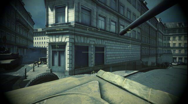 File:Humvee Gunner BF3.jpg