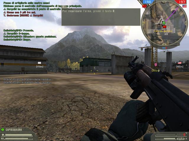 File:AK 47 Reload BF2.png