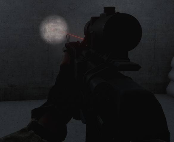 File:BF3LaserLightCombo.png
