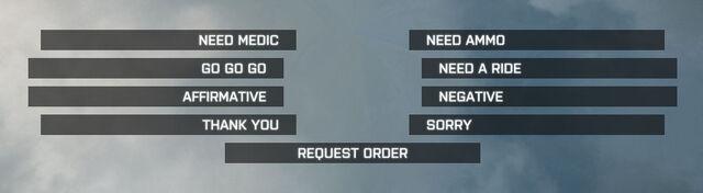 File:Commorose-squad.jpg