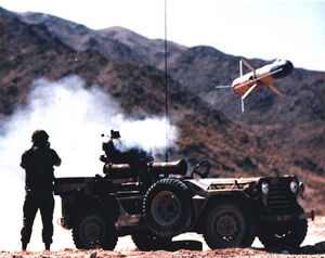 M151 MUTT