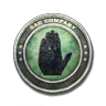 File:Silver Defend Patch.png