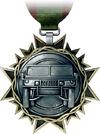 Transport Warfare Medal.jpg