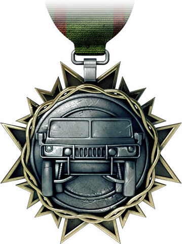 File:Transport Warfare Medal.jpg