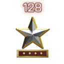 File:128px-Rank 128.png