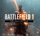 Battlefield 1: Nie Przejdą