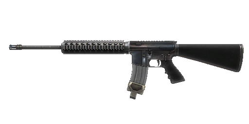 File:BFHL beta m16a3.png