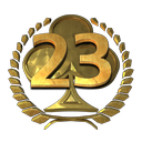 File:Rank23.png