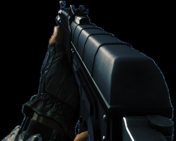 File:Battlefield 3 AEK-971 Rest.png