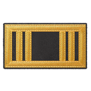 File:Rank08-1e29cffd.png