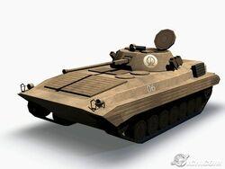 Battlefield-2-modern-combat-20050805075139499-1195450 640w.jpg