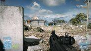 Battlefield-3-pdwr-1-620x348