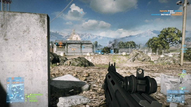 File:Battlefield-3-pdwr-1-620x348.jpg
