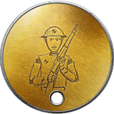 File:Battlefield 1 CTE Veteran Dog Tag.png