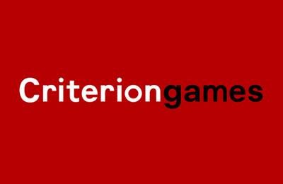 File:Criterion Games.jpg