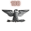 File:Rank 100.png