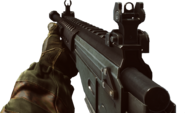 BF4 JNG-90-1