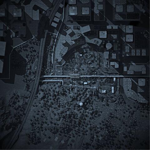 File:Battlefield 4 Lumphini Garden Overview.jpg