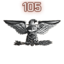 File:Rank 105.png
