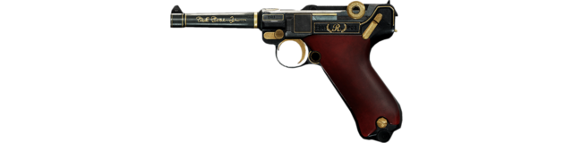File:BF1 Red Baron's P08.png