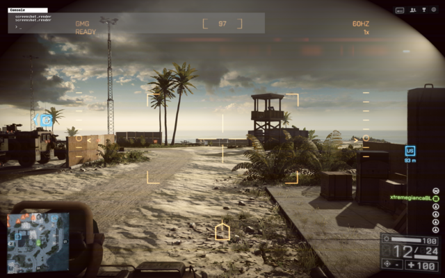 File:BF4 AAV-5.png