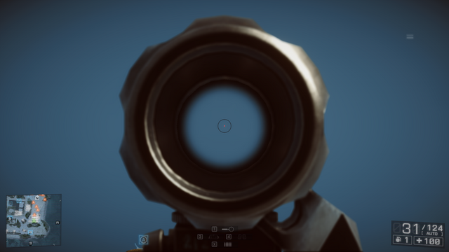 File:Bf4 2015-04-01 20-02-30-64.png
