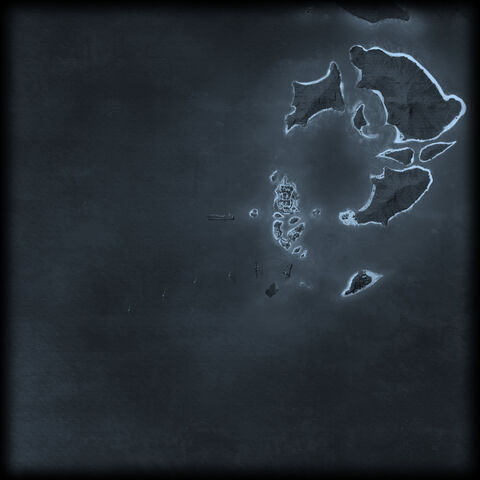 File:Battlefield 4 Paracel Storm Overview.jpg