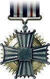 2nd MVP Medal.jpg
